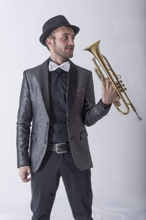 Matteo Sassi