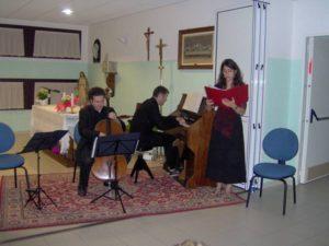 mostra_harmonium-concerto016