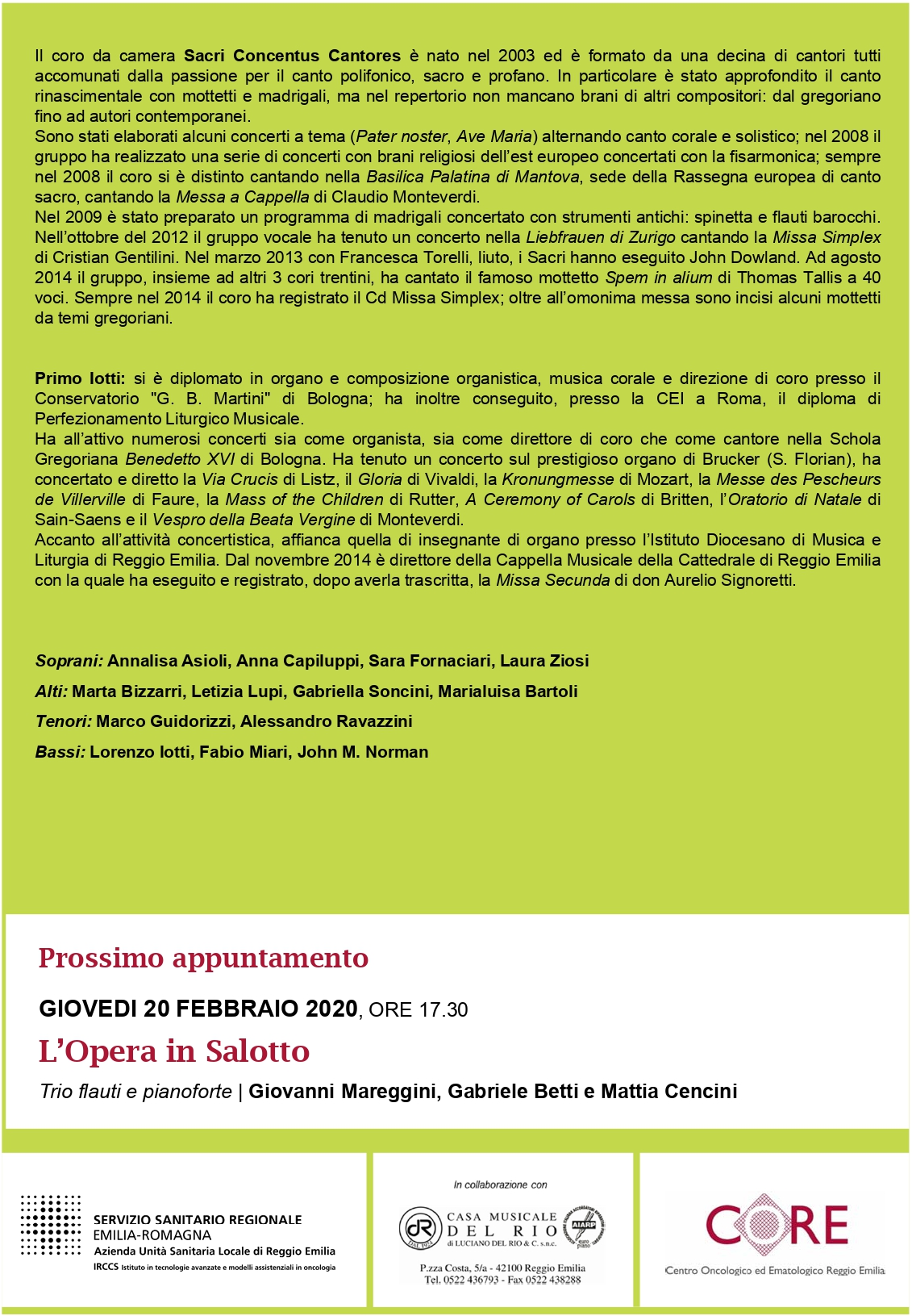 16.30 gennaio 2020_pages-to-jpg-0002